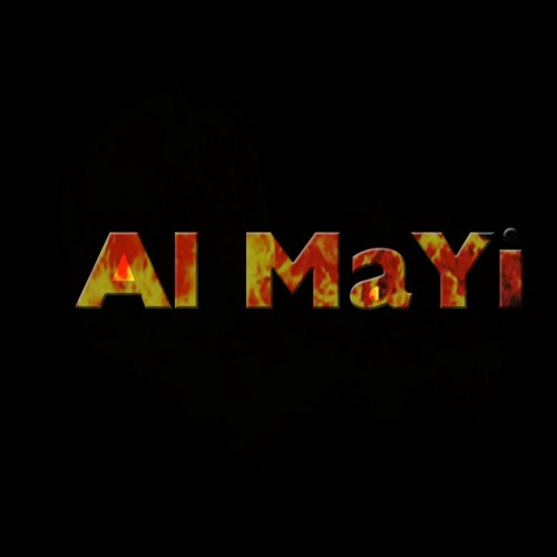 al_mayi(officiel)'s avatar