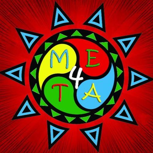 Méta4's avatar