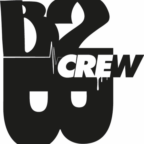 b2bcrew's avatar