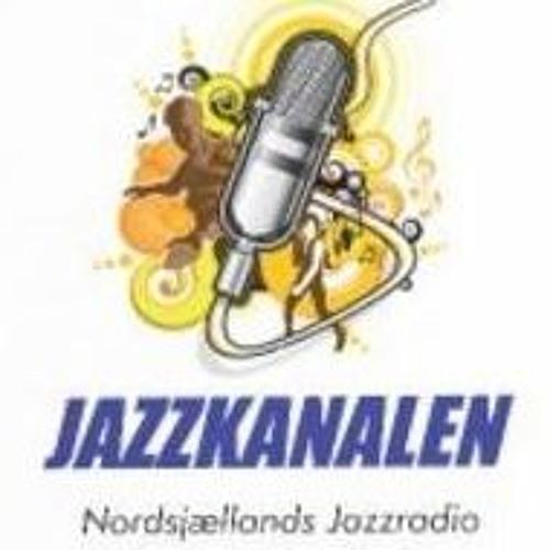 jazzkanalen's avatar