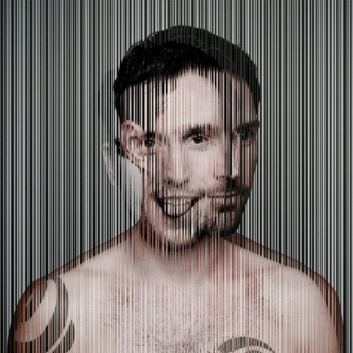 madnax's avatar