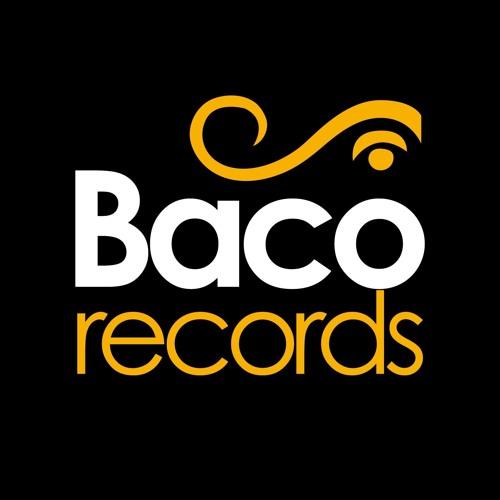 Baco Records's avatar