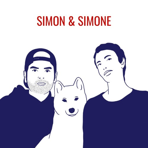 Simon et Simone's avatar