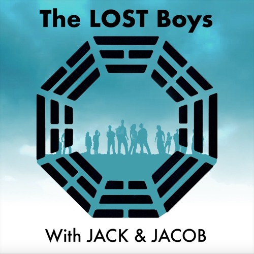 The LOST Boys's avatar