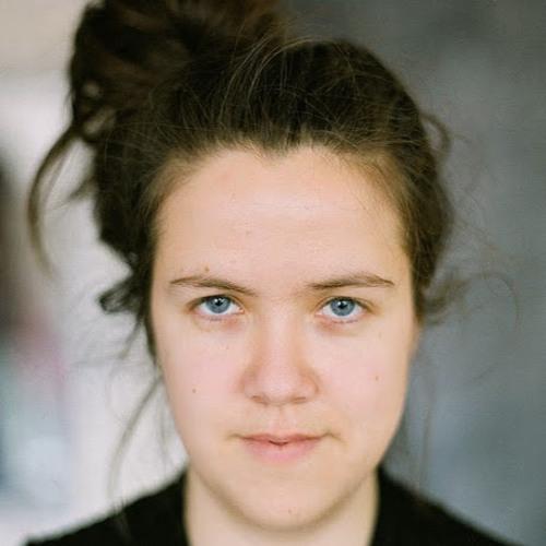 Grace Gelder's avatar
