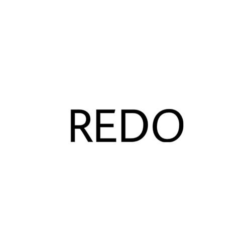 REDO's avatar