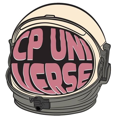 Current Personae's avatar