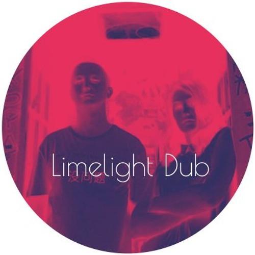 The Limelight Dub's avatar