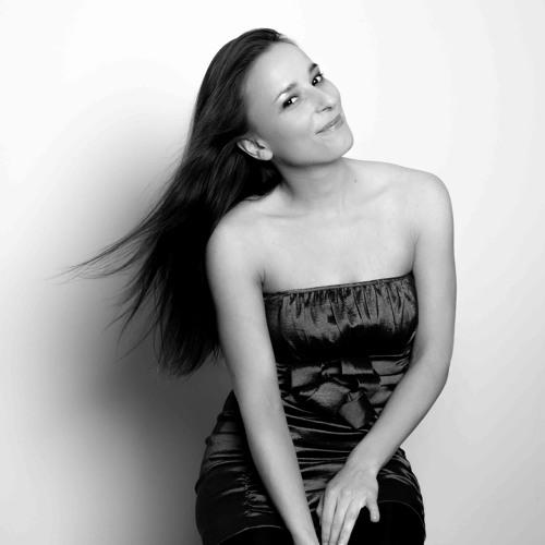 Aldona Bartnik soprano's avatar