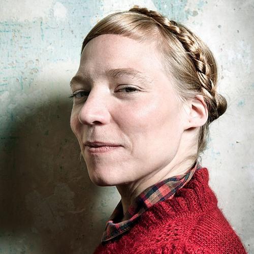 Jeanette Trèsbien's avatar