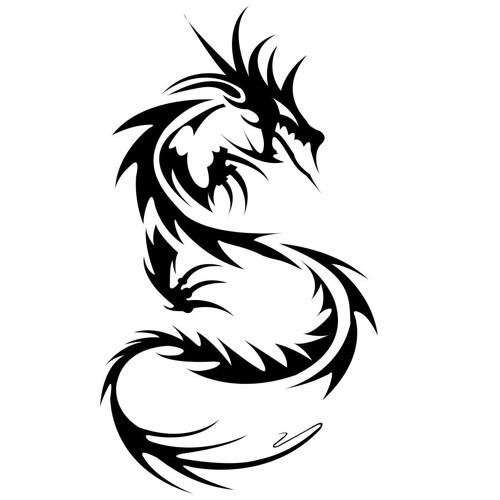 EIJAZ's avatar