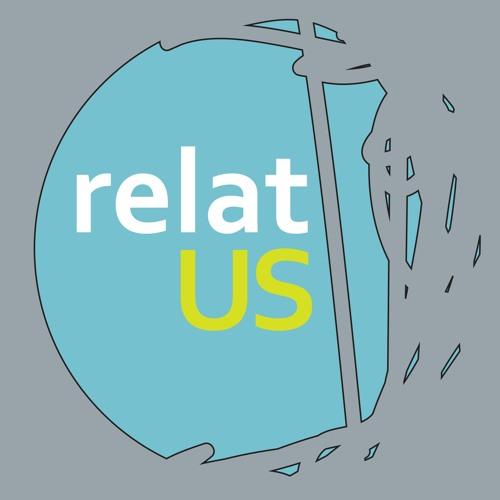 relatus's avatar