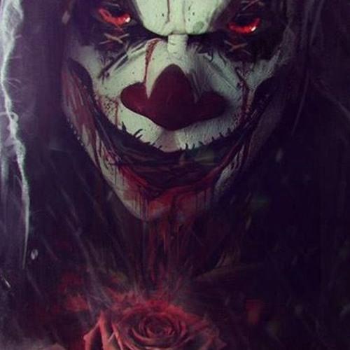 R.E.F.I.C.U.L's avatar