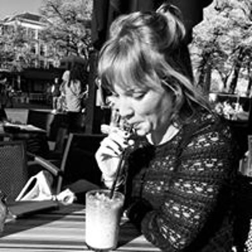 Caroline Hagoort's avatar