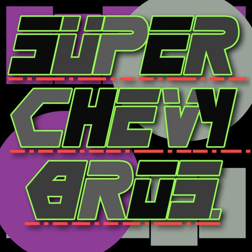 Super Chevy Bros's avatar
