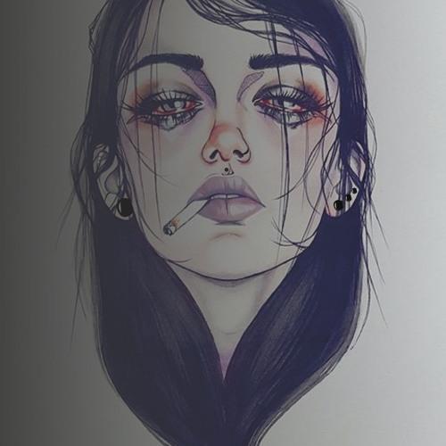 αliηα_♏ᵈᵑᵇ's avatar