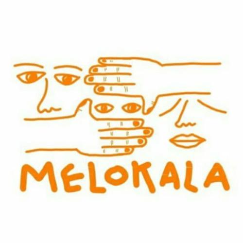 Melokala Official's avatar