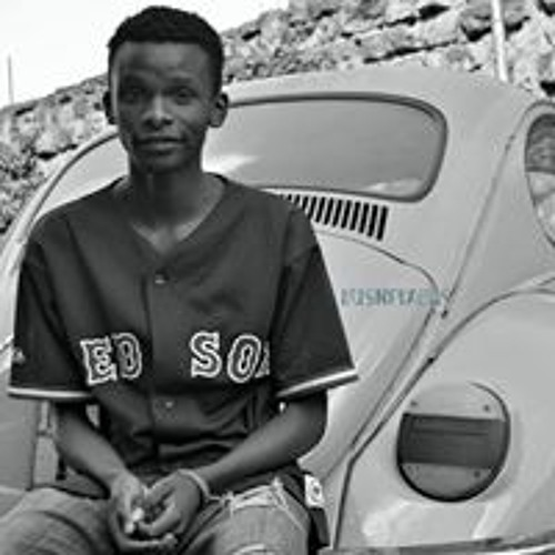 David Ndivoh's avatar