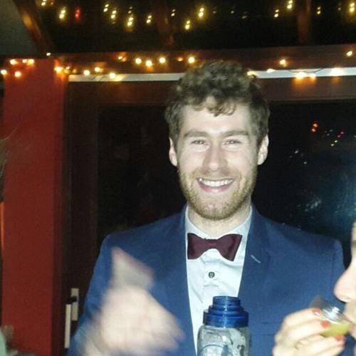 Nathan Vanden Bosch's avatar