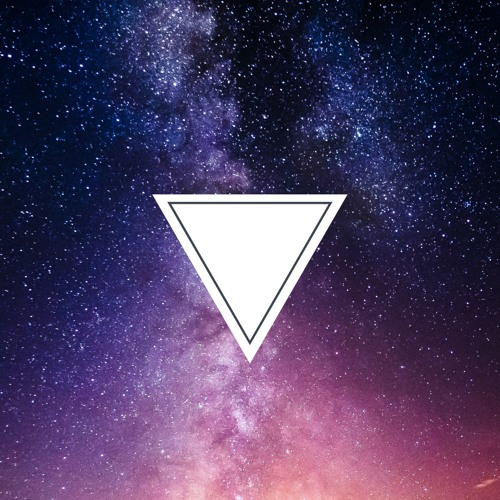 Weltenbrand Music's avatar