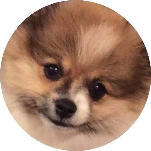 chsm's avatar