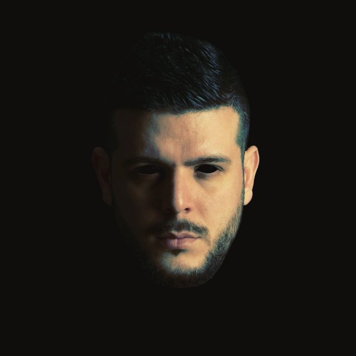 Alexandros Djkevingr's avatar
