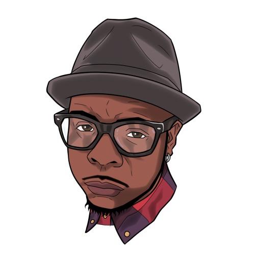 DJ JT Da Don™'s avatar