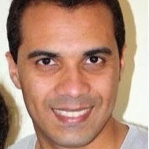 Fábio Ribeiro's avatar