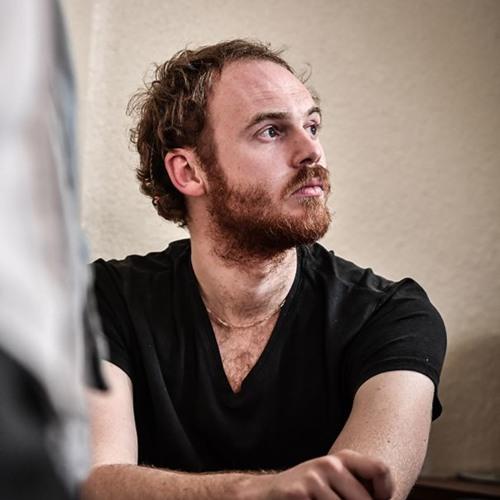 Maxence Melot's avatar