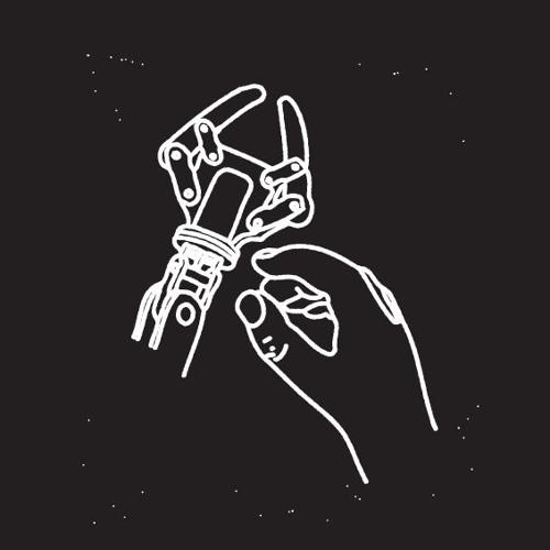 Exotic Robotics's avatar