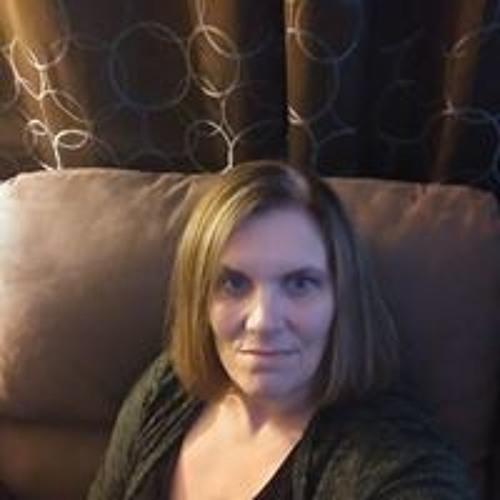 Julie Porter's avatar