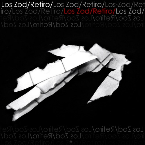Los Zod's avatar