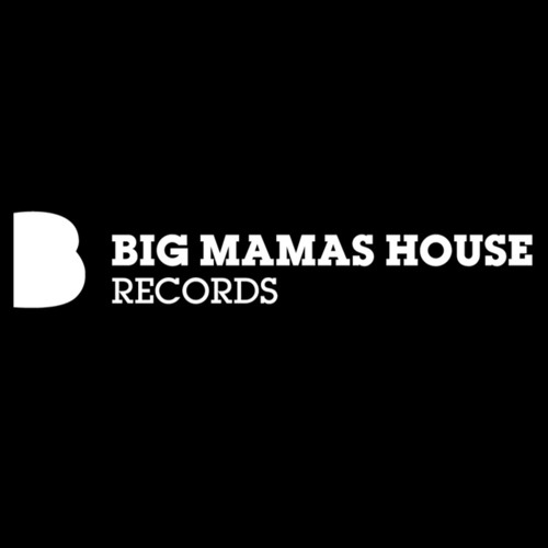 Big Mamas House Records's avatar