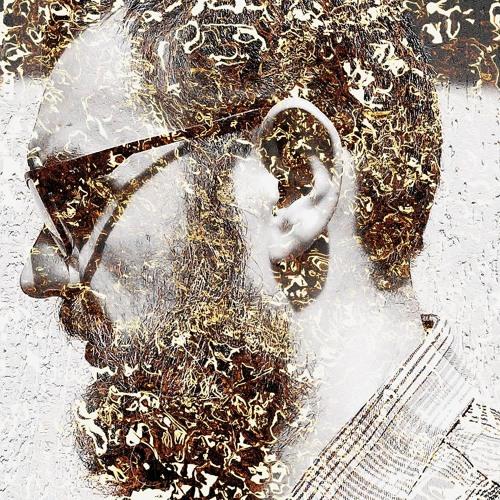 rovedajr's avatar