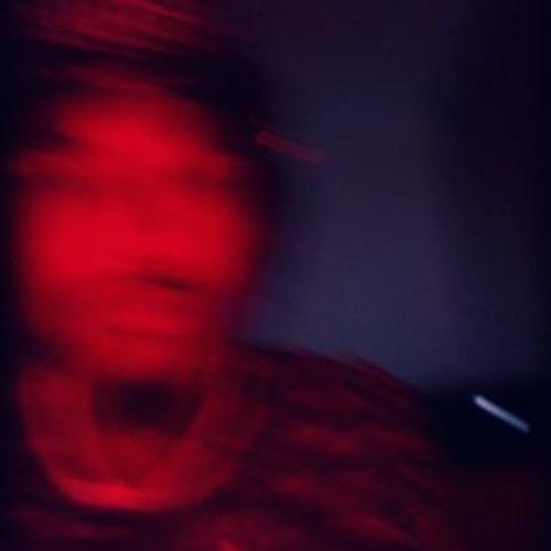 AdrenalineKev's avatar