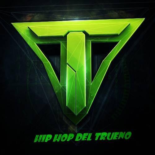 Hip Hop Del trueno's avatar