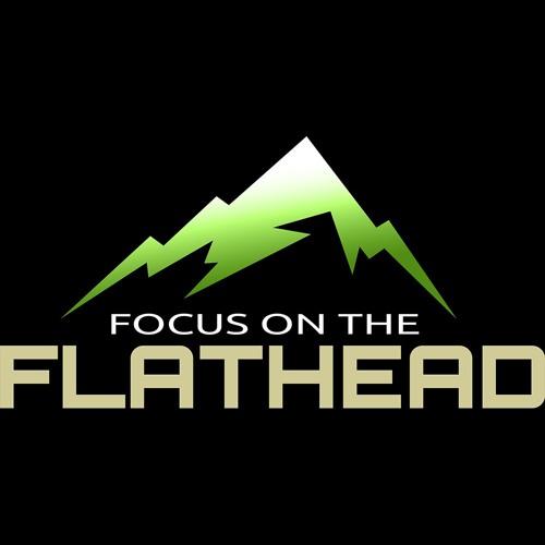 Focus On The Flathead's avatar
