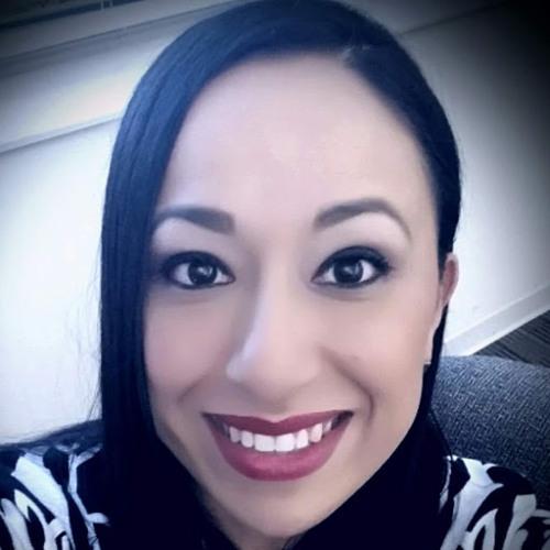 Joanne Emerson's avatar