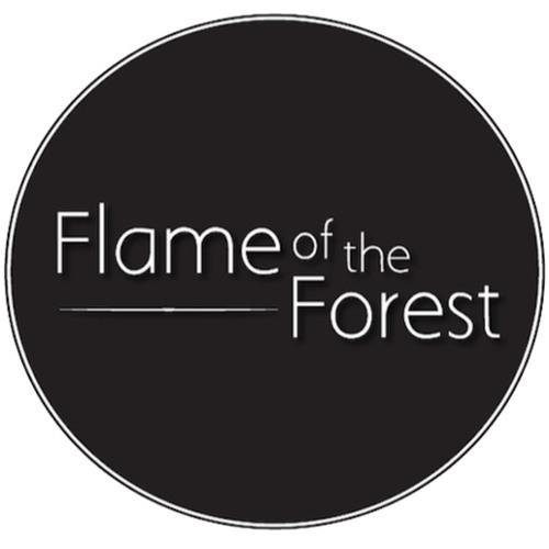 flameotf's avatar