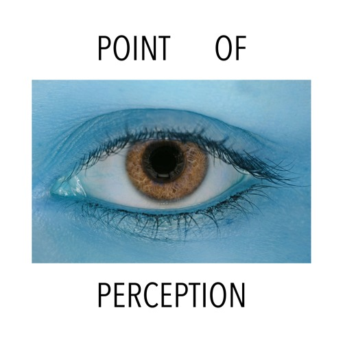 Point of Perception's avatar
