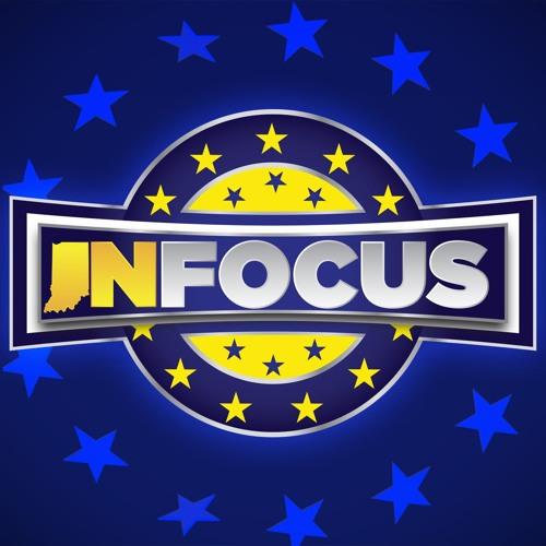 IN Focus: Indiana's Week in Politics's avatar