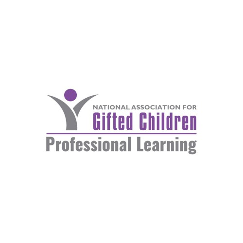National Association for Gifted Children's avatar