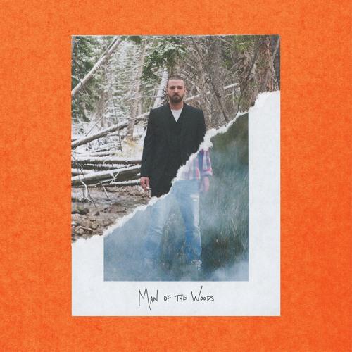 Justin Timberlake's avatar
