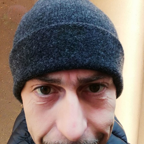 Ivan Cuozzo's avatar