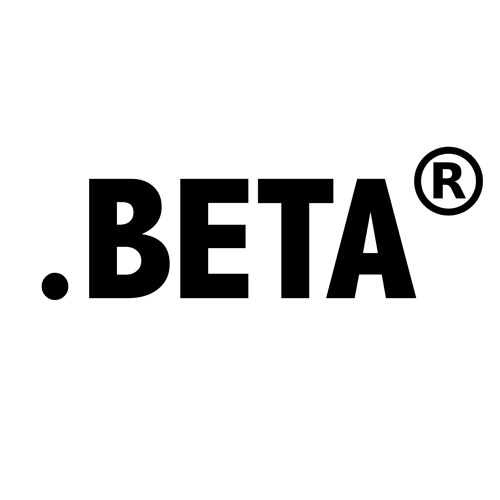 Beta Recordings's avatar