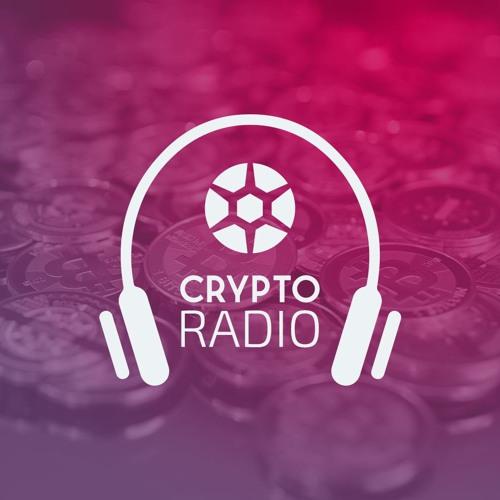 Crypto Radio's avatar
