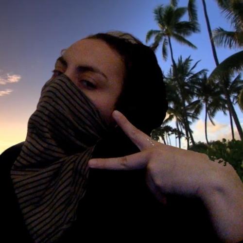 JuliaJuice's avatar