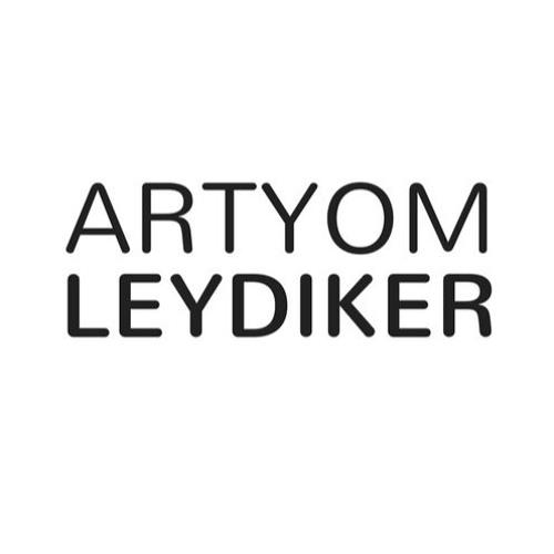 Artyom Leydiker's avatar