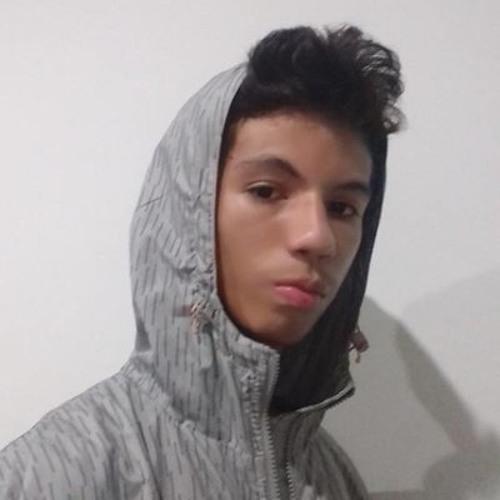 Skaile's avatar