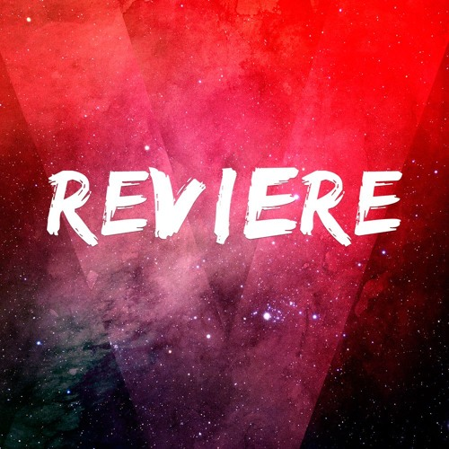 Reviere's avatar